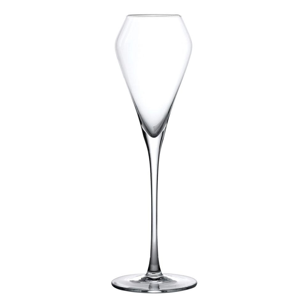 Grace Champagneglas - 4-pack