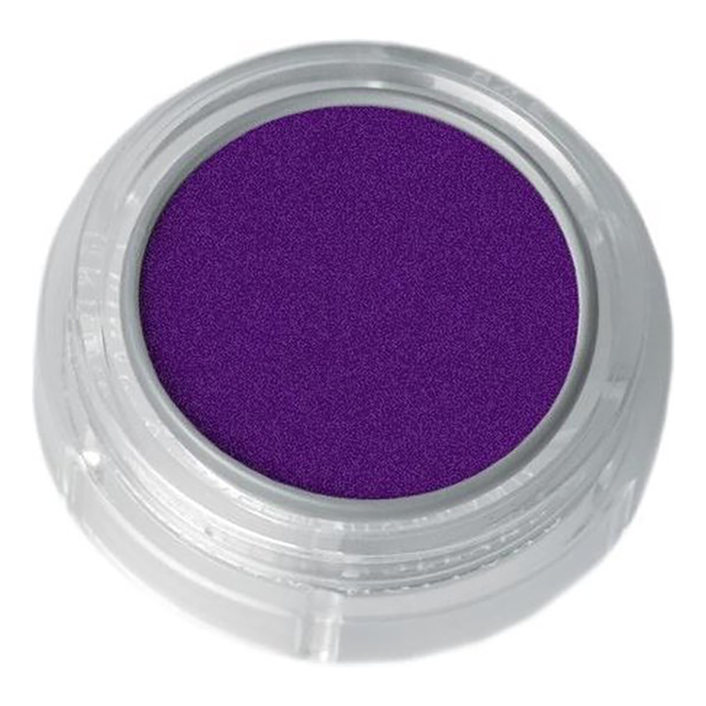 Grimas Crème Make-up Pure - Lila