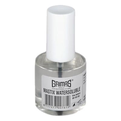Grimas Hudlim Vattenbaserat - 10 ml