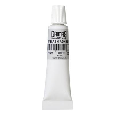 Grimas Ögonfranslim - 3,5 ml