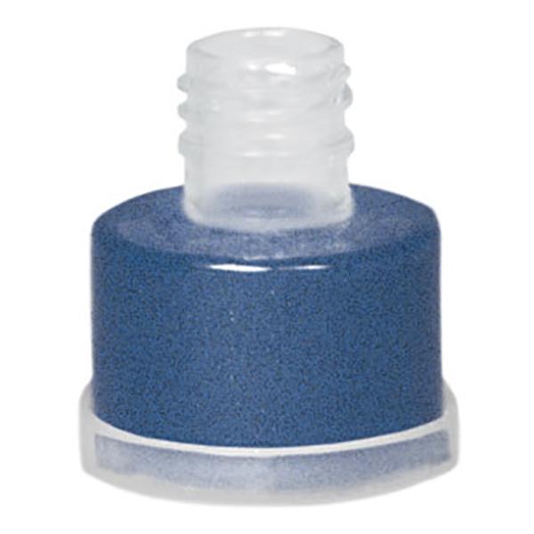 Grimas Pearlite - Blå   Hem//Teman//Färger//Brun   Partyoutlet