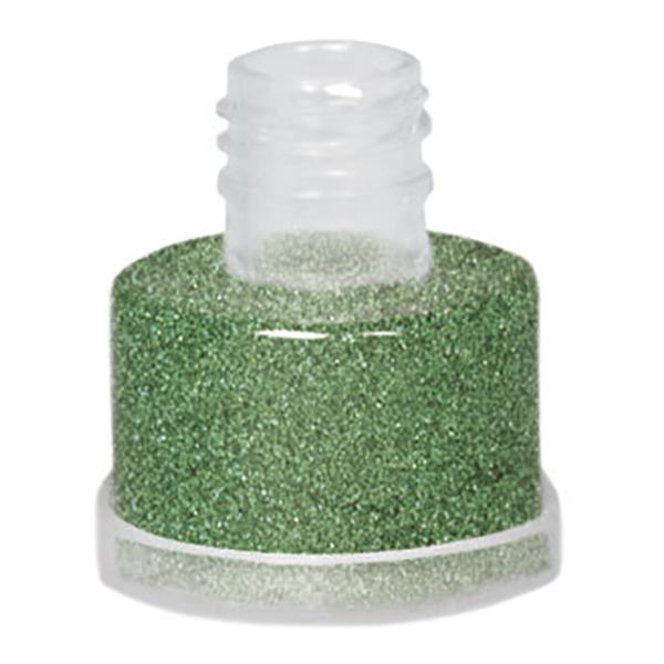 Grimas Polyglitter - Grön