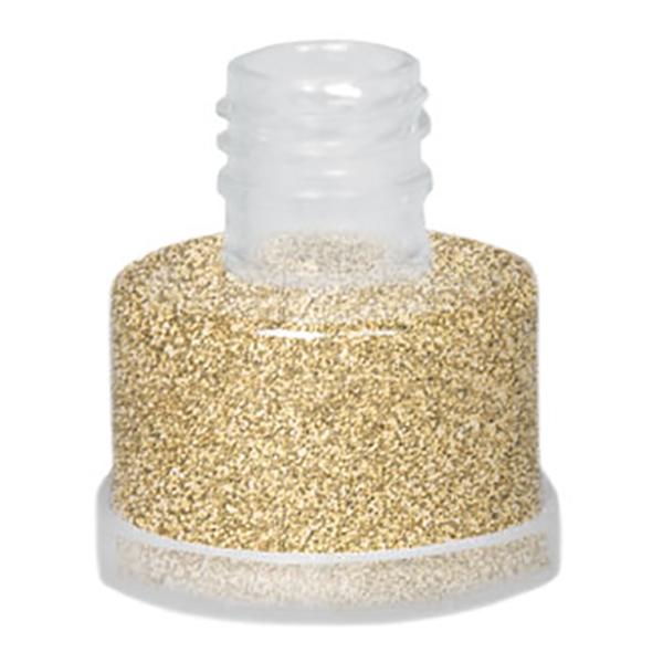 Grimas Polyglitter - Guld