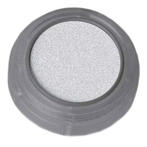 Grimas Vattensmink Metallic - Silver