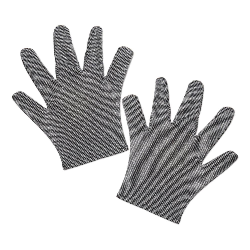 Handskar Ringväv - One size