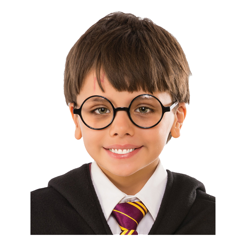 Harry Potter Glasögon