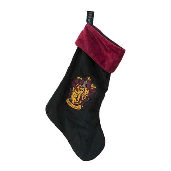 Harry Potter Julstrumpa