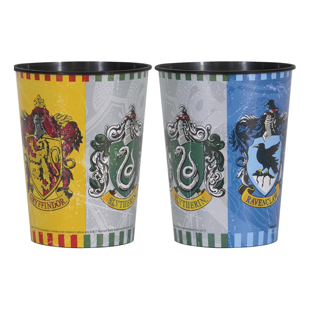 Harry Potter Souvenirmugg