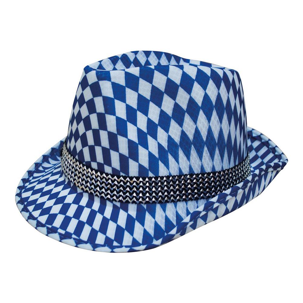 Hatt Oktoberfest - One size