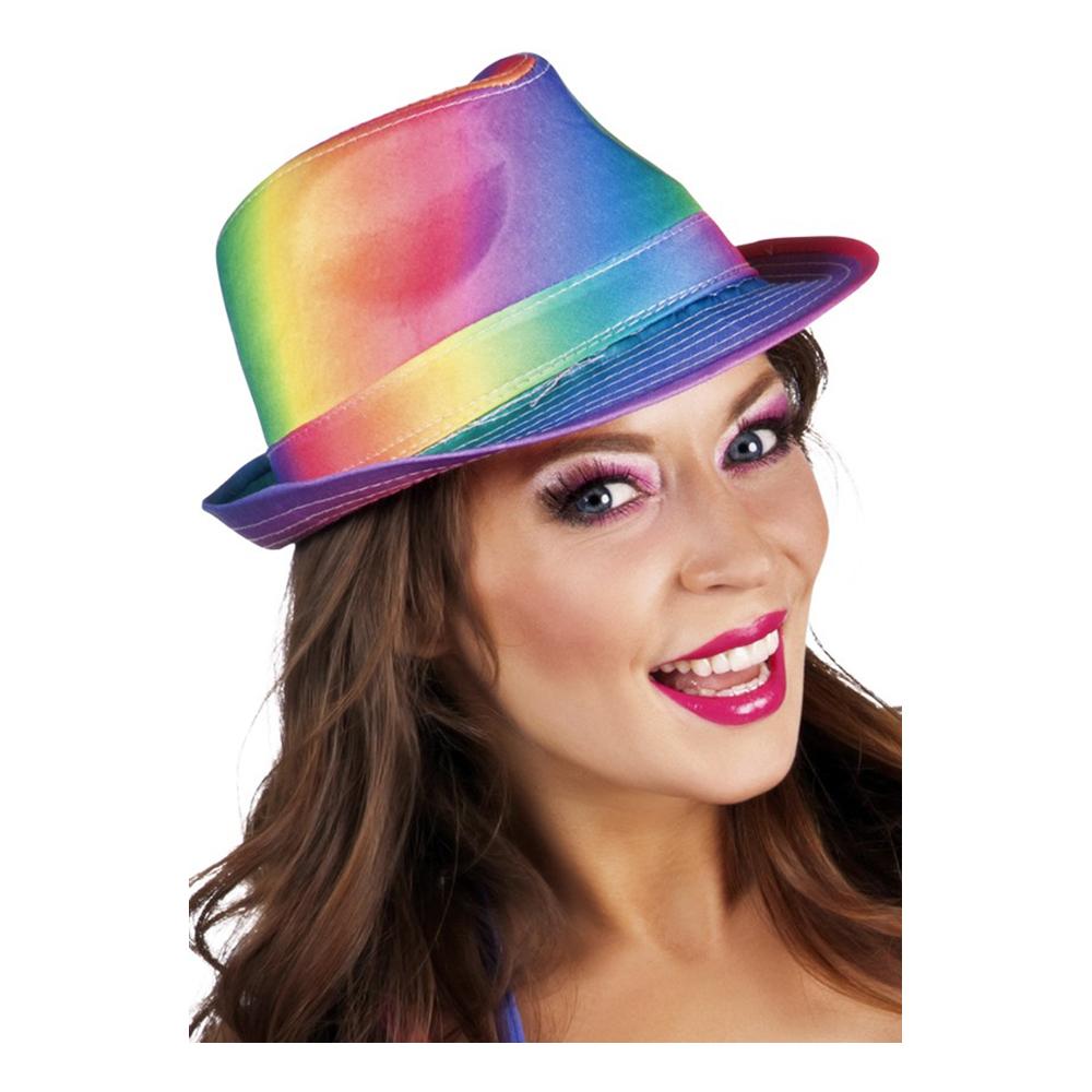 Hatt Pride - One size