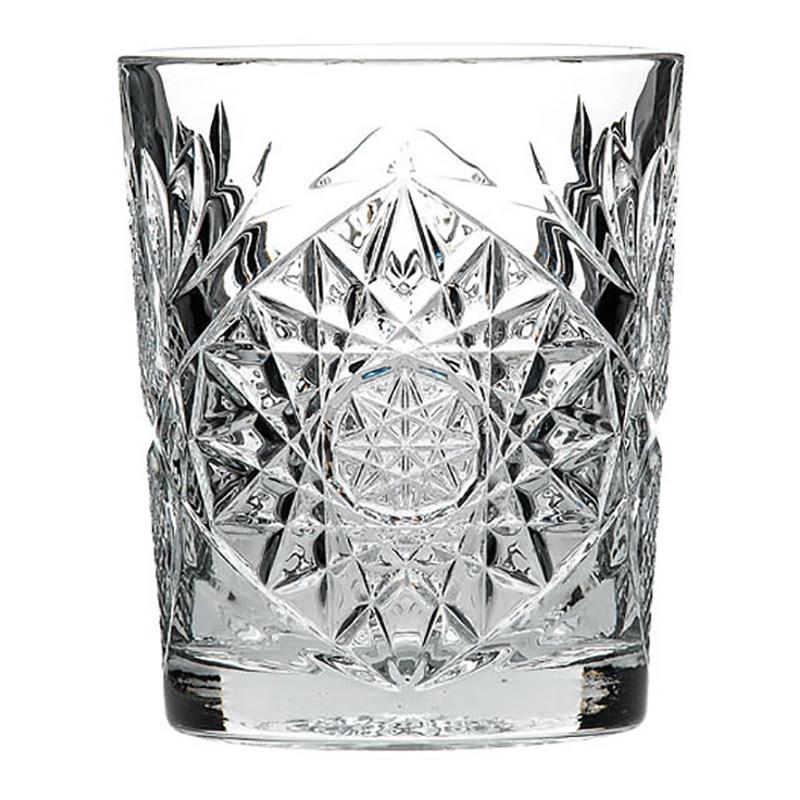 Hobstar Shotglas - 6-pack
