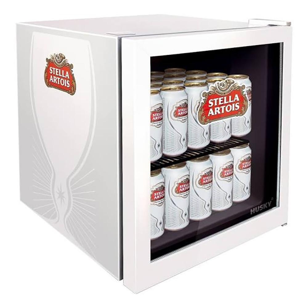 Husky Stella Artois Minikyl