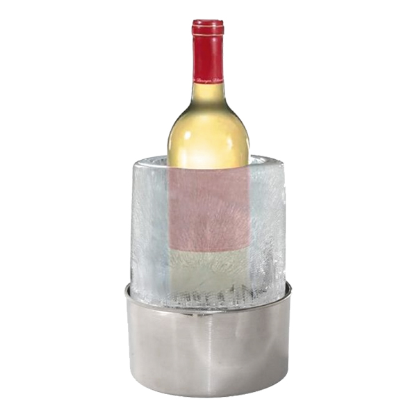 Ice Cooler Isvinkylare