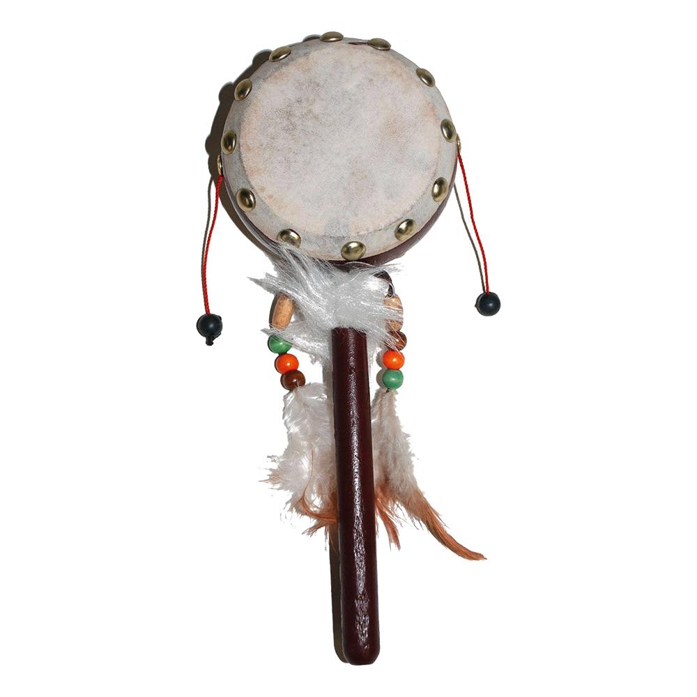 Indiantamburin