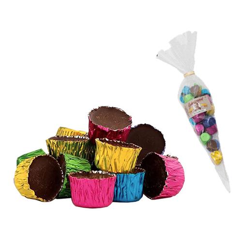 Ischoklad i Strut - 150 gram