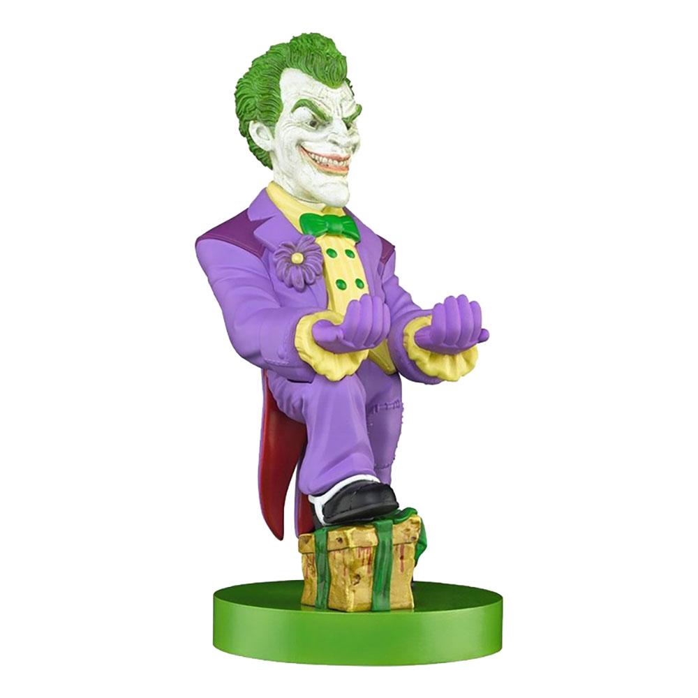 Joker Mobilhållare