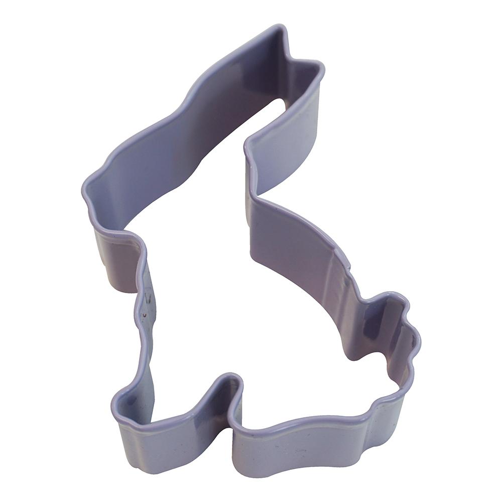 Kanin-produkter - Kakform Kanin - 1-pack