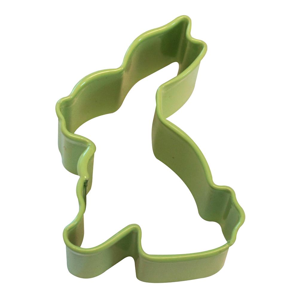 Kanin-produkter - Kakform Mini Kanin - 1-pack
