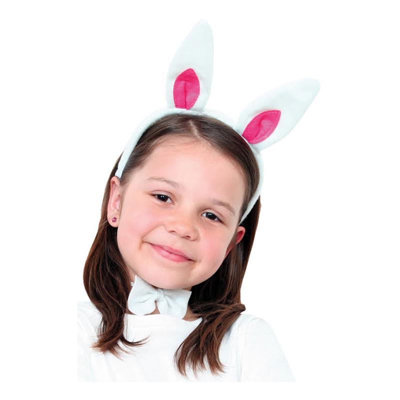 Kanin-produkter - Kanin Tillbehörsset för Barn