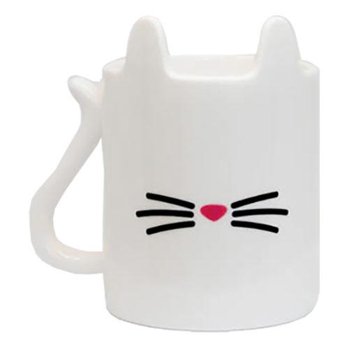 Katt - Katt Mugg