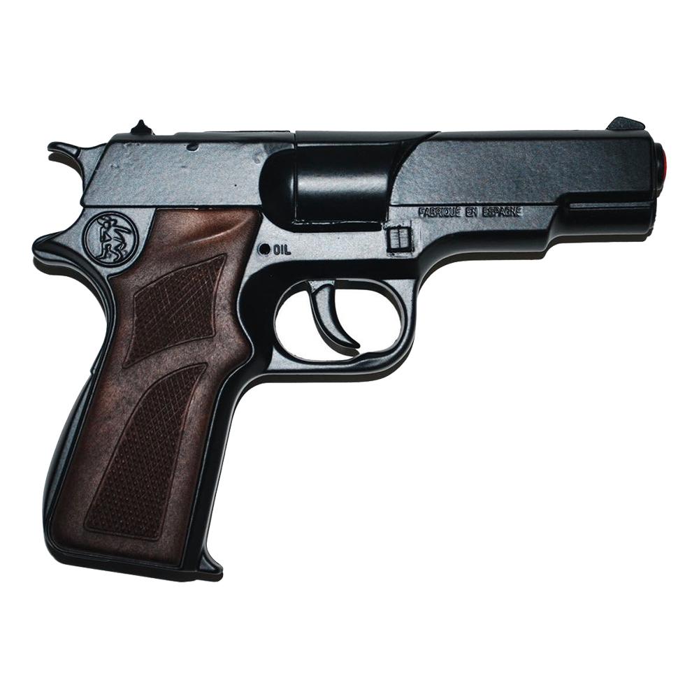 Knallpulverpistol Magnum 8-Skotts