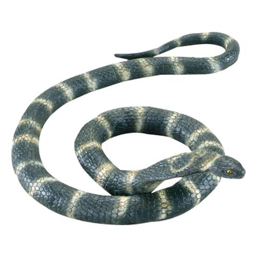 Kobra Orm