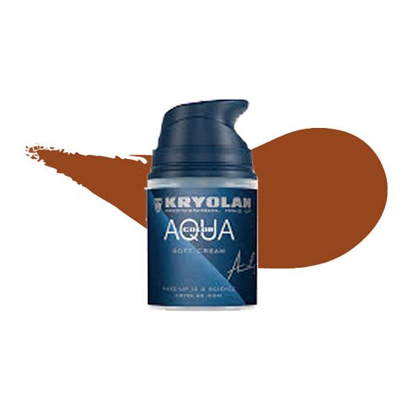Kryolan Aquacolor Soft Cream - 11W