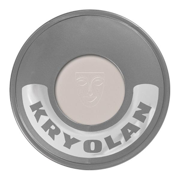 Kryolan Cake-Makeup Vit