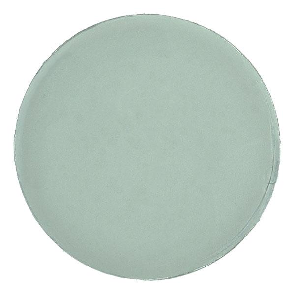 Kryolan Supracolor Smink - Ljusgrå