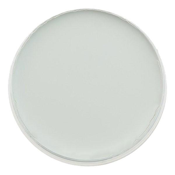 Kryolan Supracolor Smink 55 ml - Vit