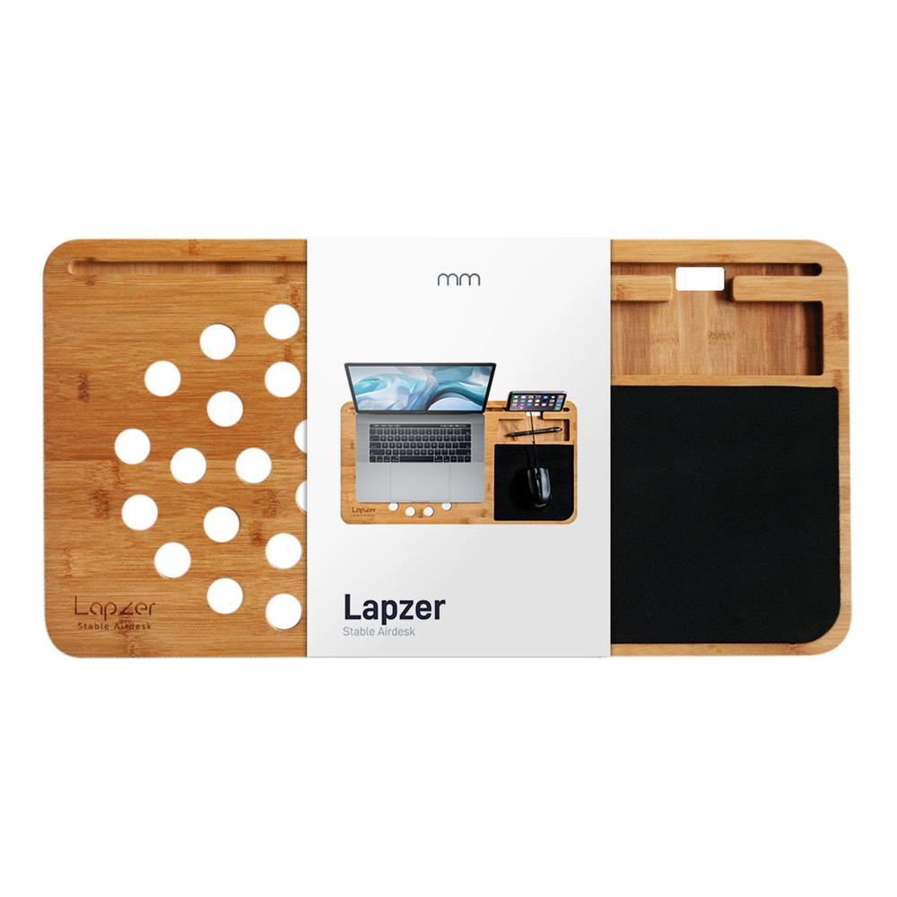 Lapzer Laptop Bord