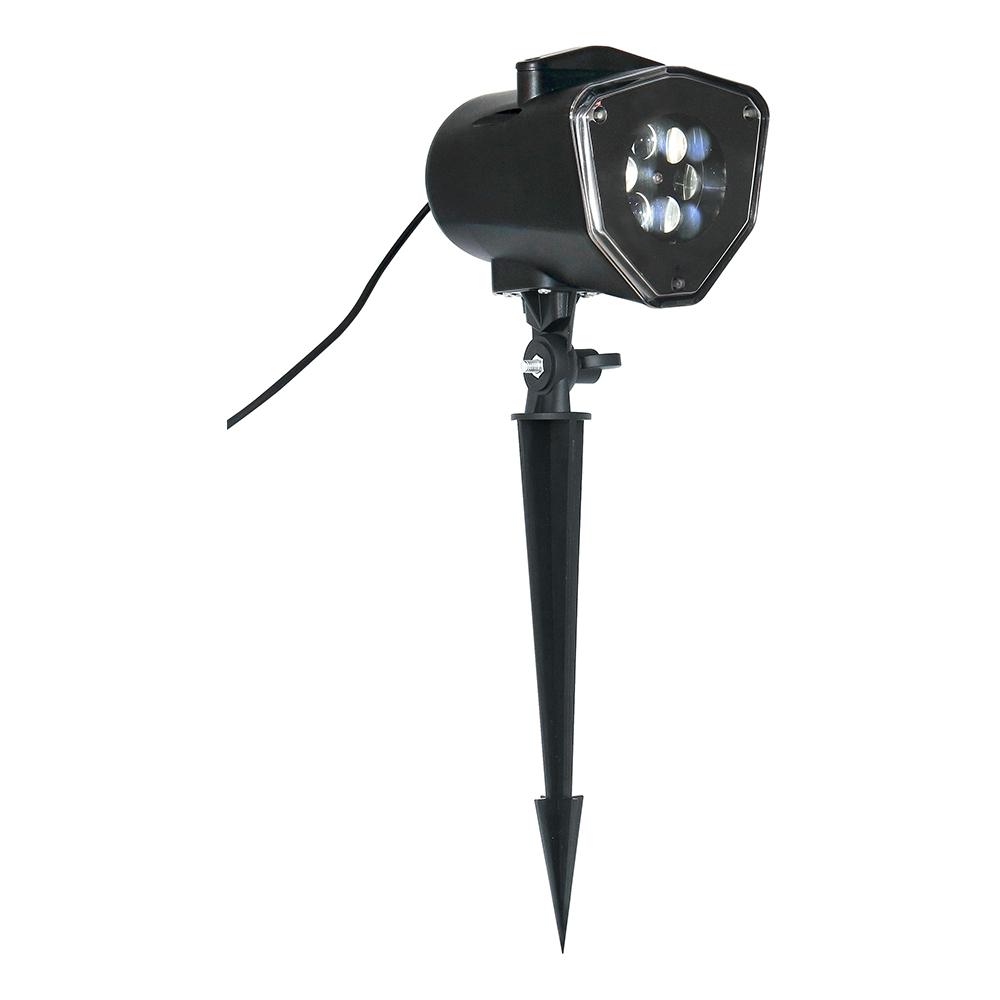 LED Light 2.0 Vit