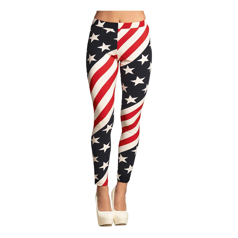 Leggings USA - One size