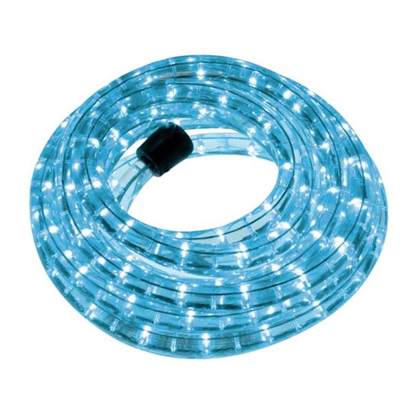 Ljusslang Ropelight LED Blå