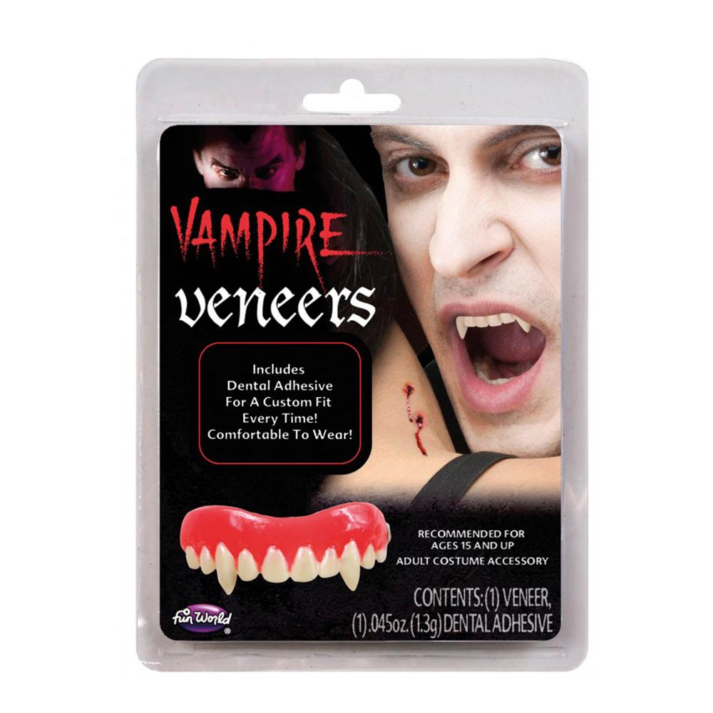 Löständer Vampyr