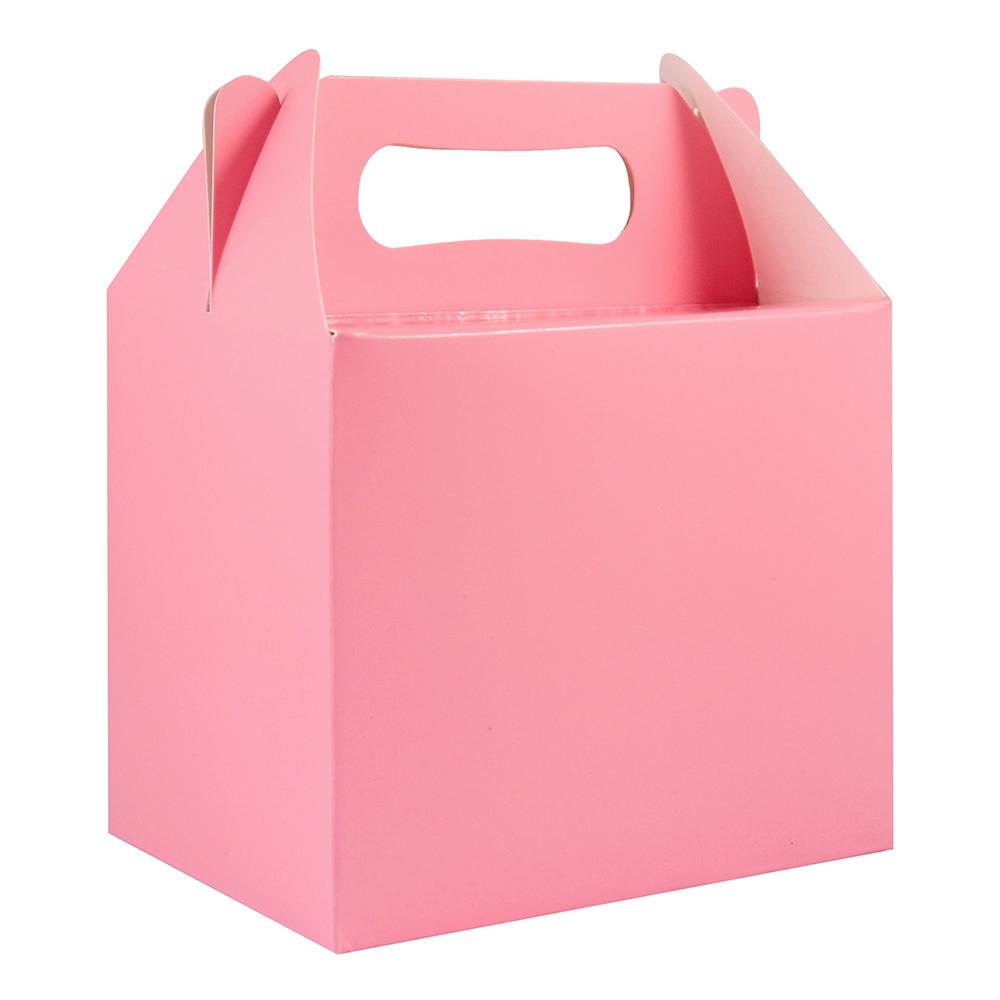 Kalasbox Babyrosa - 1-pack