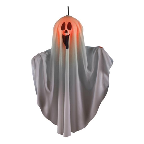Lysande Spöke Prop