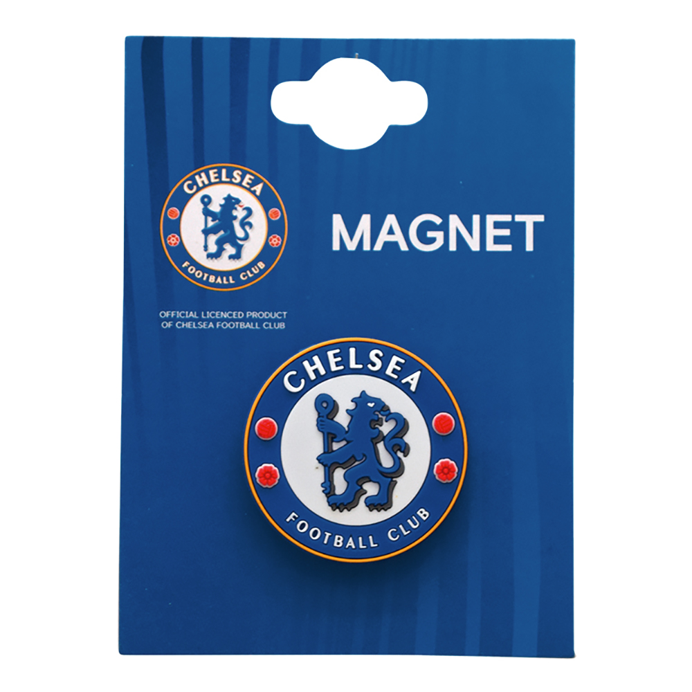 Magnet Chelsea