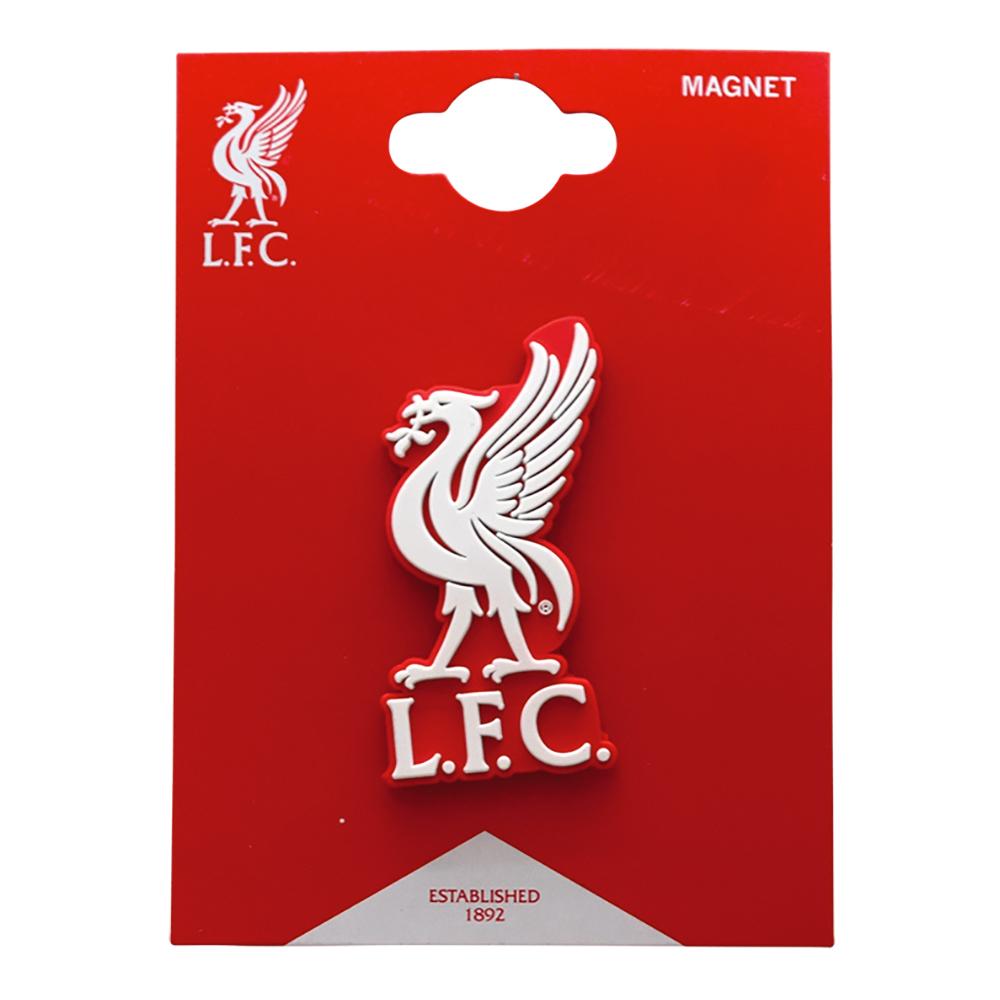 Magnet Liverpool