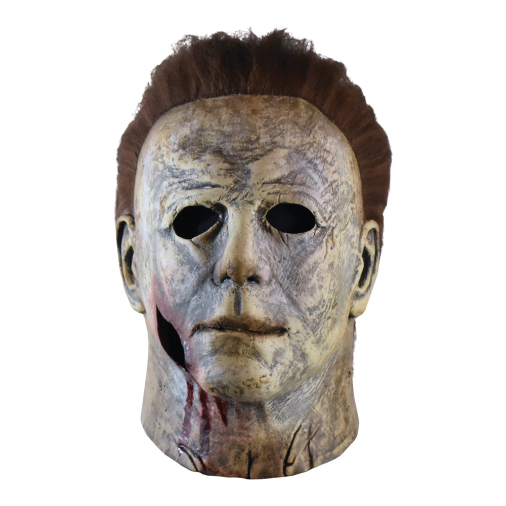 Mask Michael Myers Halloween 2018 - One size
