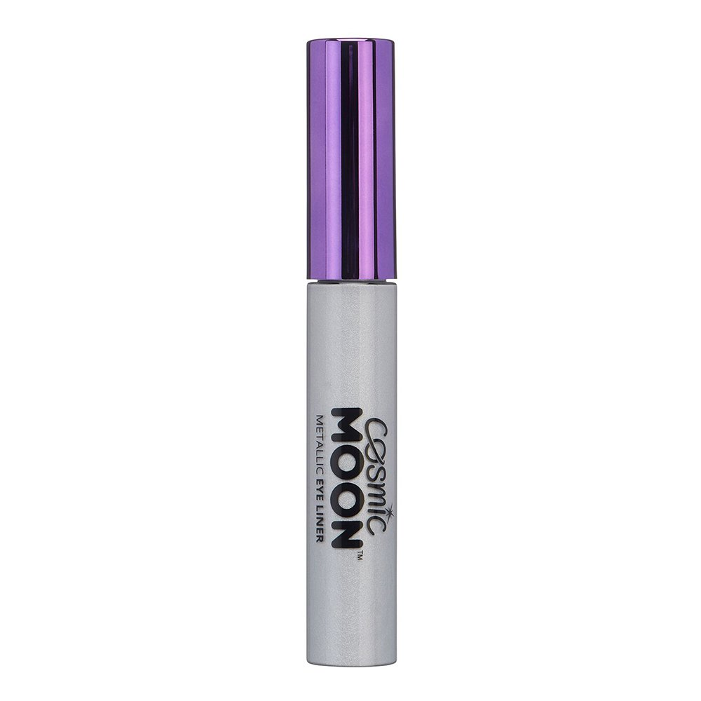 Moon Creations Metallic Eyeliner - Guld