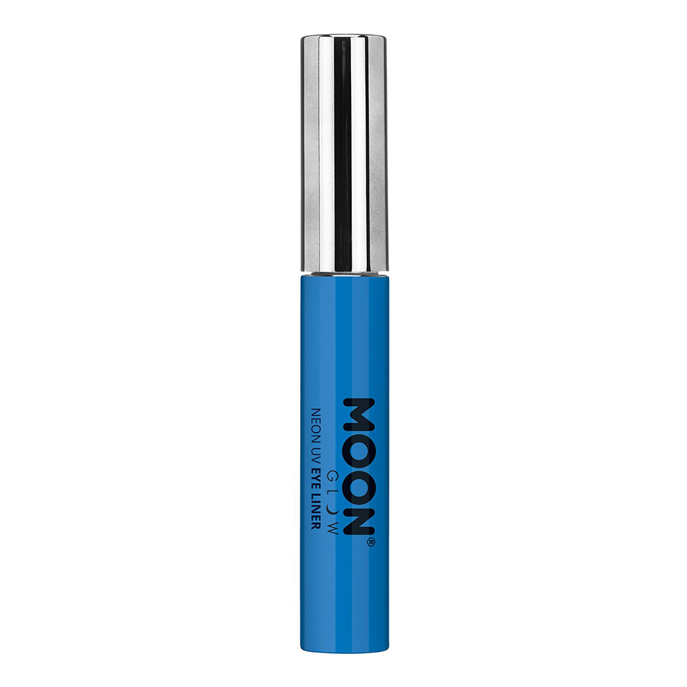 Moon Creations UV Neon Eyeliner - Blå