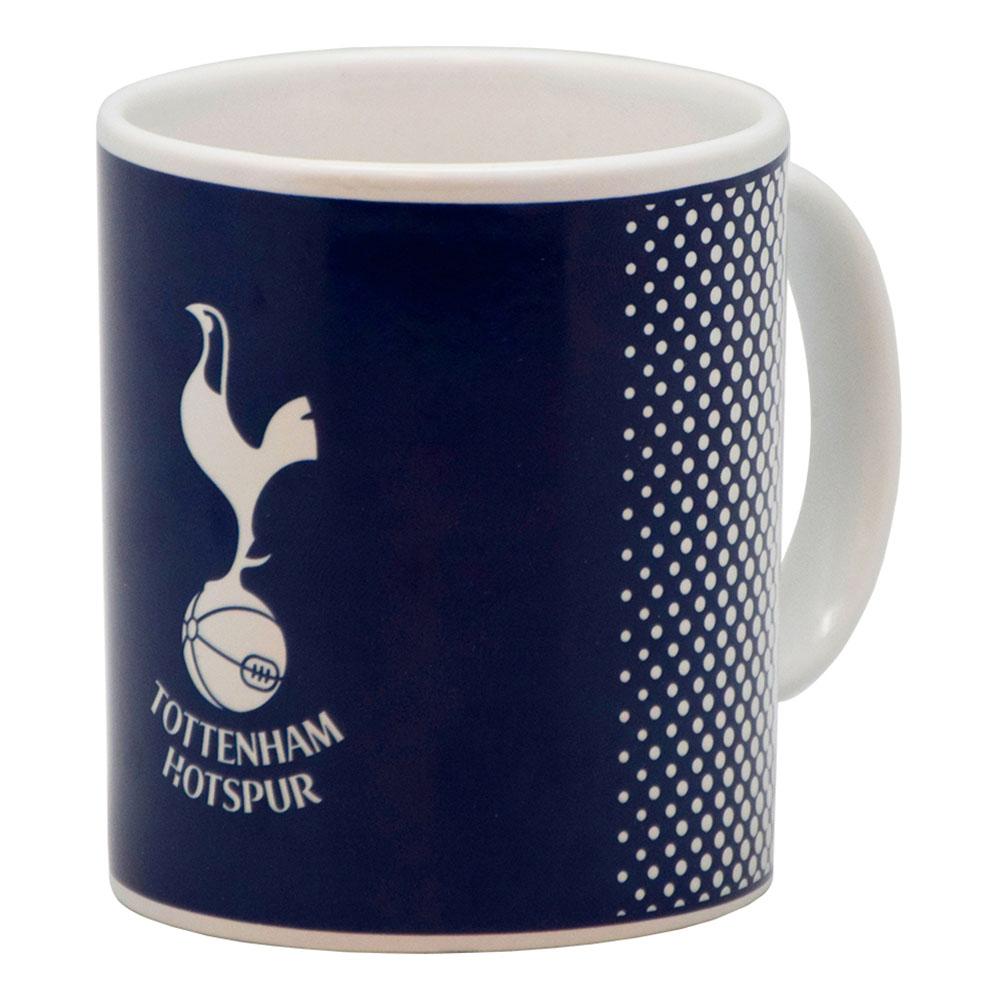 Mugg Tottenham Hotspur