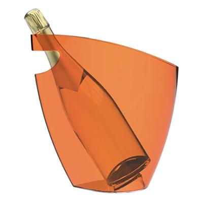 Nature Ishink - Orange