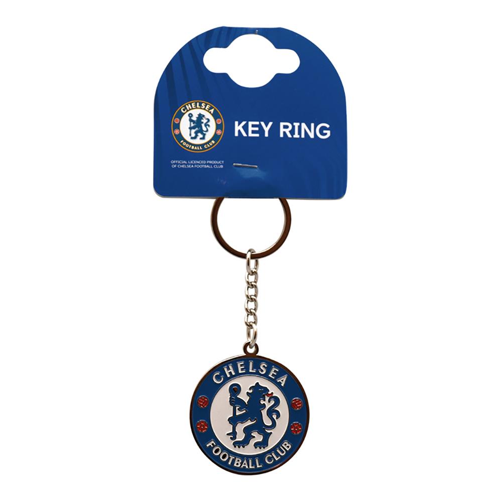 Nyckelring Chelsea