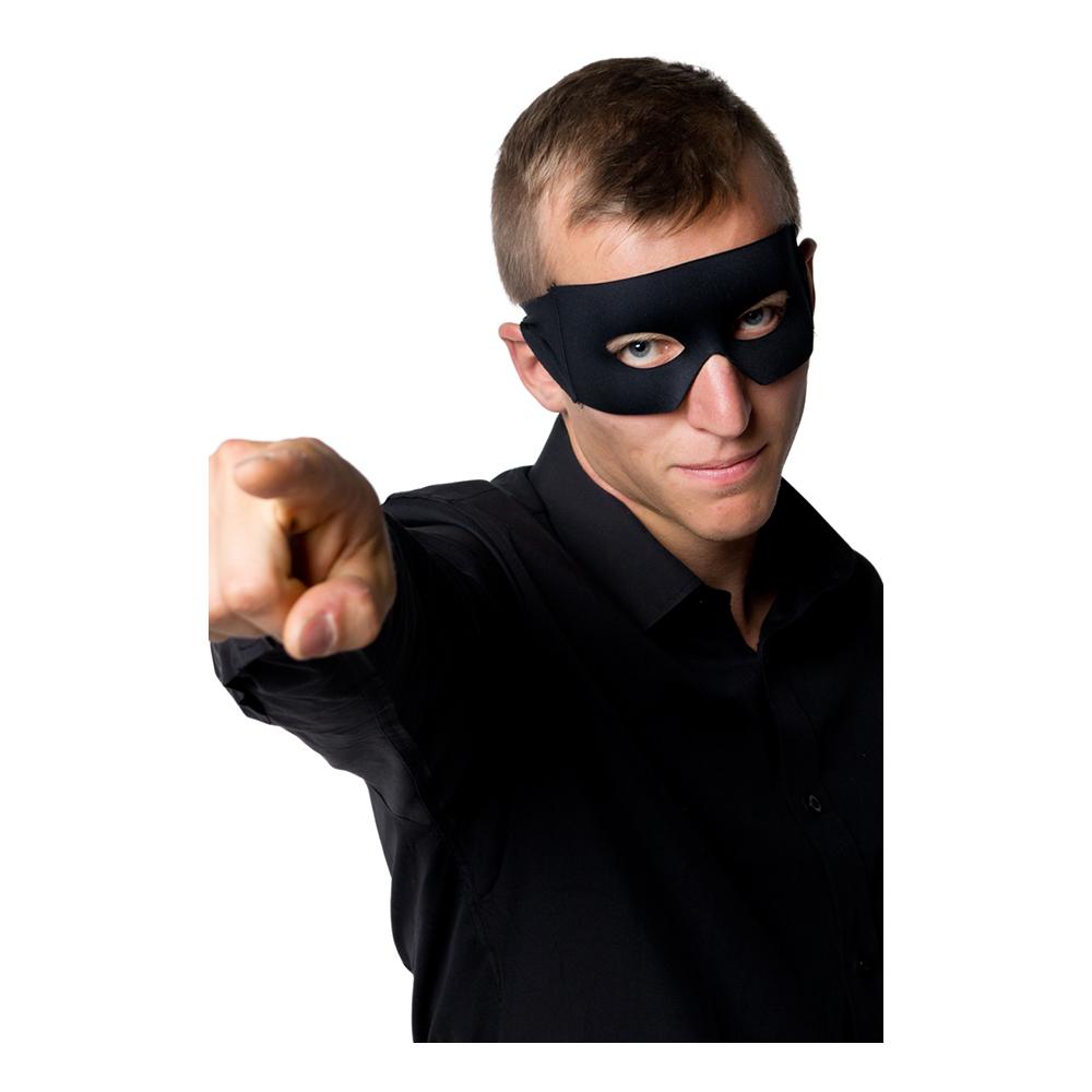 Ögonmask Zorro - One size