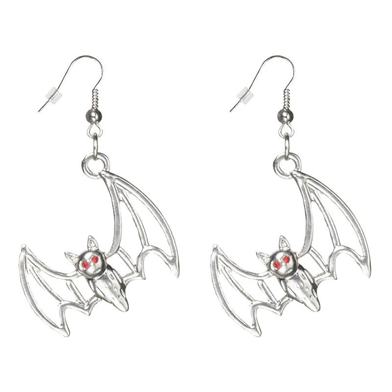 Örhängen Vampyr