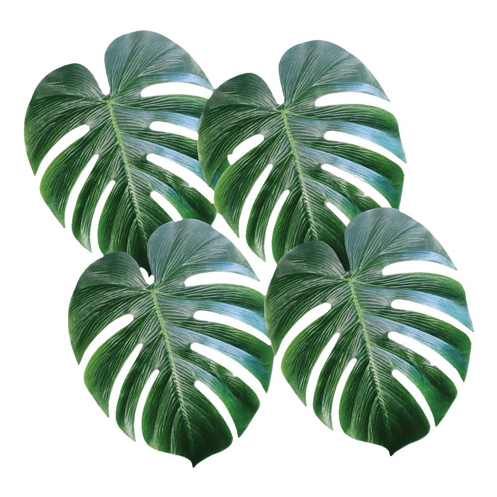 Palmlöv