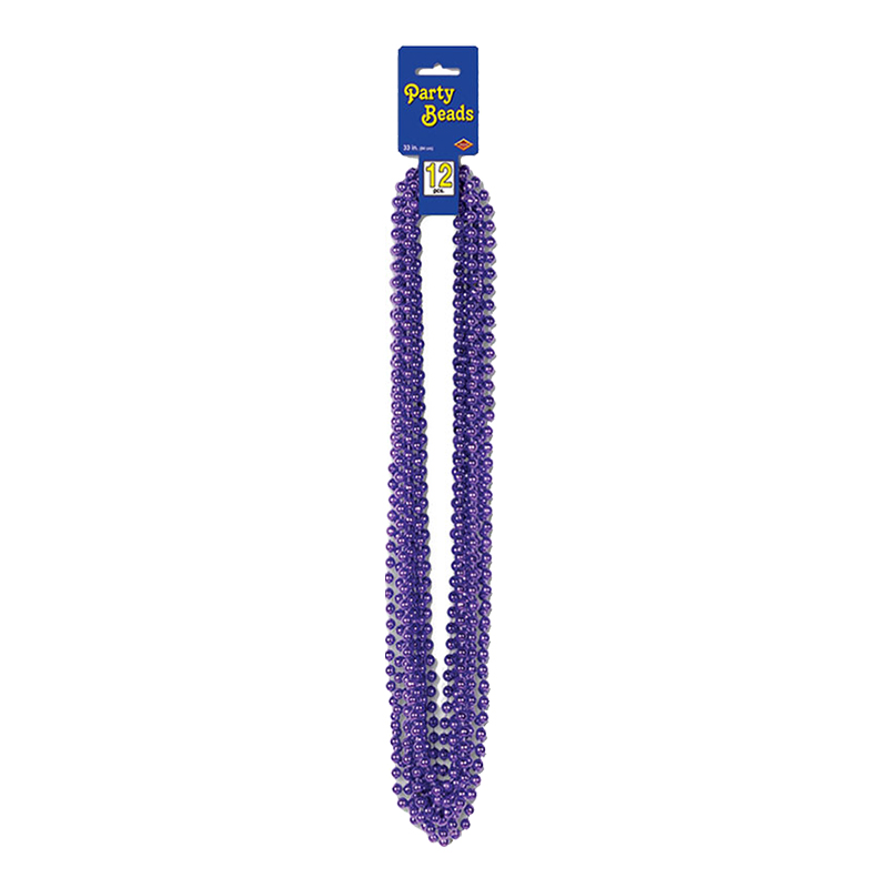 Partybeads - Lila