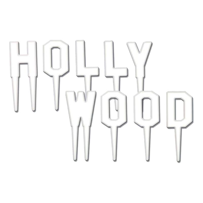 Partypicks Hollywood